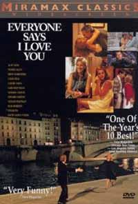 Everyone-Says-I-Love-You-(1996)