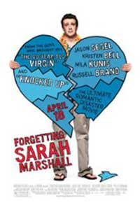 Forgetting-Sarah-Marshall-2008