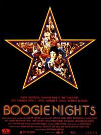 Boogie-Nights-1997-pelicula