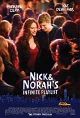 nick-y-nora-una-noche-de-musica-y-amor-2008-160
