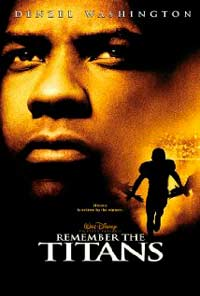 Remember-the-Titans-2000
