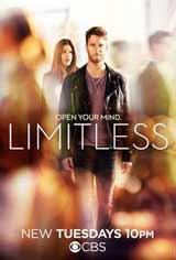 Sin-Limites-Serie