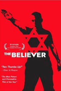 The-Believer-2001