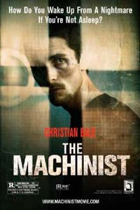 The-Machinist-2004