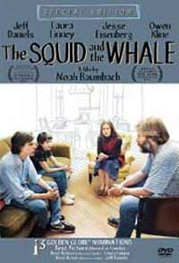 The-Squid-and-the-Whale-2002