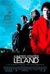 The-United-States-of-Leland-2003