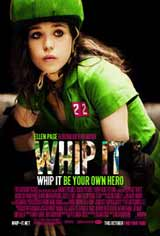 Whip-It-(2009)-160