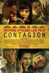 Contagio-(2011)-160