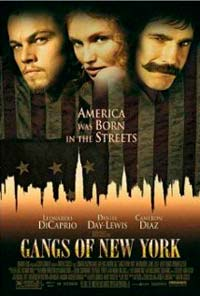 Pandillas-de-Nueva-York-2002