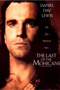 The-Last-of-the-Mohicans-1992