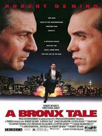 A-Bronx-Tale-1993