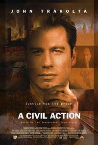 A-Civil-Action-1998