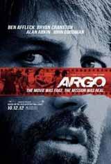 Argo-(2012)