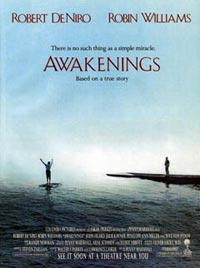 Awakenings-1990