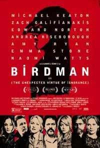 Birdman-o-(La-Inesperada-Virtud-de-la-Ignorancia)-(2014)
