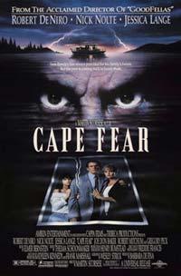 Cape-Fear-1990
