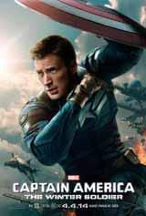 Capitan-America-El-Soldado-del-Invierno-(2014)-160