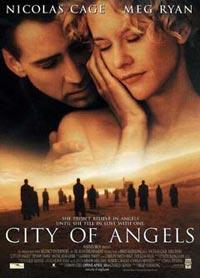 City-of-Angels-1998