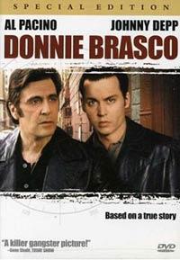 Donnie-Brasco-1997