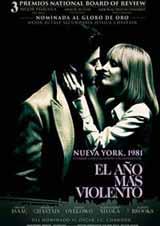 El-Ano-mas-Violento-(2014)-160