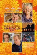El-Exotico-Hotel-Marigold-(2011)-160