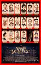 El-Gran-Hotel-Budapest-(2014)-160
