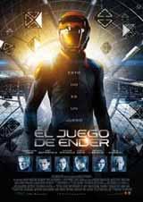 El-Juego-de-Ender-(2013)-160