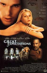 Great-Expectations-1998