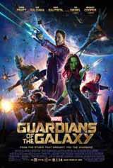 Guardianes-de-la-Galaxia-(2014)-160