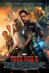 Iron-Man-3-(2013)-160
