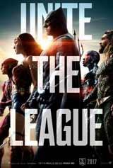 Justice-League-(2017)-160