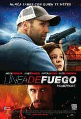 Linea-de-Fuego-(2013)-160