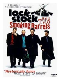 Lock-Stock-and-Two-Smoking-Barrels-1998