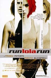 Lola-Rennt-1998