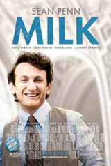 Milk-(2008)-160