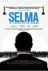 Selma-(2014)-160