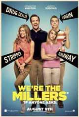Somos-los-Miller-(2013)-160