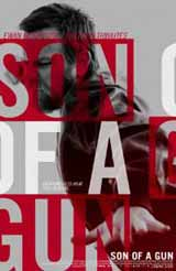 Son-of-a-Gun-(2014)-160