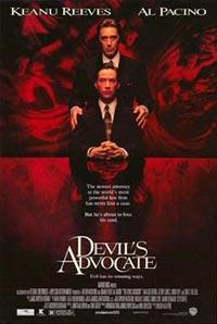 The-Devils-Advocate-1997