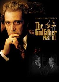 The-Godfather-Part-III-1990