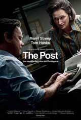 The-Post-(2017)-Estreno-Peru-160