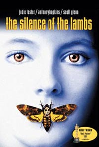 The-Silence-of-the-Lambs-1991