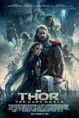 Thor-El-Mundo-Oscuro-(2013)-160