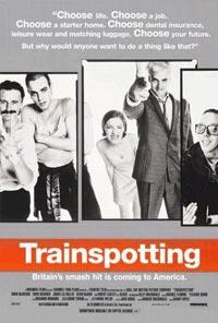 Trainspotting-1996