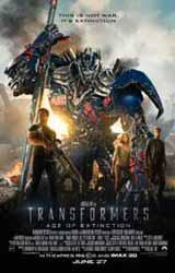 Transformers-La-Era-de-la-Extincion-(2014)-160
