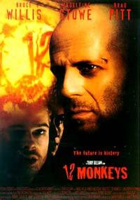 Twelve-Monkeys-1995