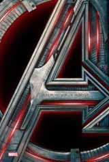 Vengadores-La-Era-de-Ultron-(2015)-160
