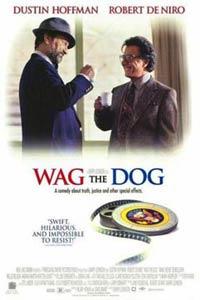 Wag-the-Dog-1997