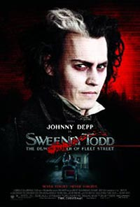 Sweeney-Todd-The-Demon-2007