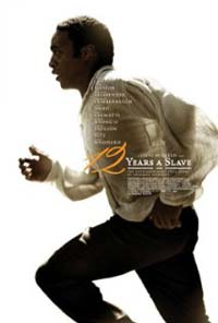 12-Anos-de-Esclavitud-2013
